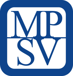 Projekty publicita 2021 : Název projektu: Provoz komunitního centra Slabčice Mpsv Logo