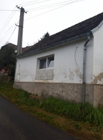 Projekty publicita 2021  Název projektu Výměna okna a vrat v budově garáže JSDH Slabčice - okno 2