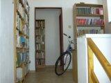 knihovna Slabčice